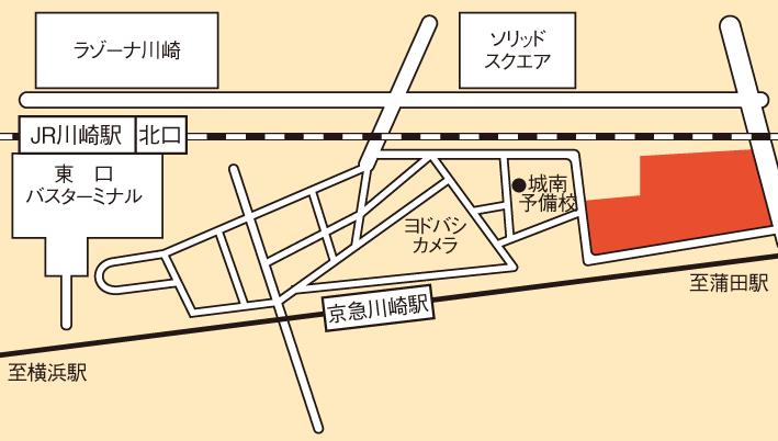 スクール kanto 川崎 モーター KANTOモータースクール川崎校の評判・口コミ